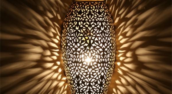 lampe-marocaine-antique-600x330