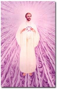saintgermain_violetflame