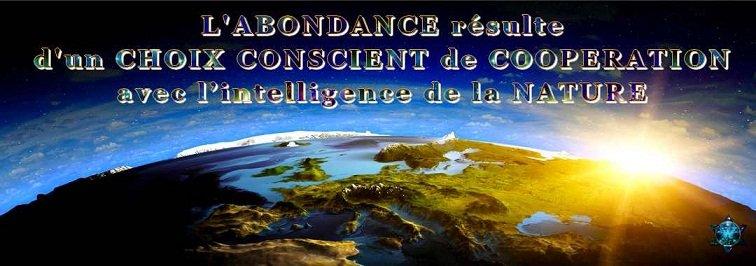 abondance-cooperation-nature