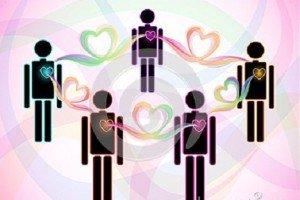 connexion-de-coeur-entre-les-gens-27326676