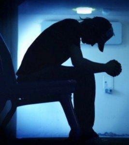 la-depression-deuxieme-cause-mondiale-d-invalidite-des-15-44-ans_35088_w460