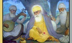 kabir-soufisme-543po