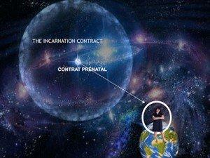 cory-contact