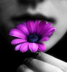fleurement