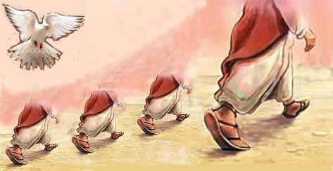 jesus-pieds-disciples3