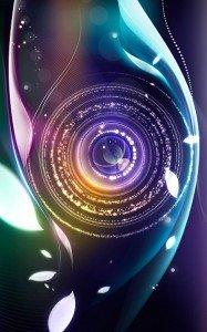 4189613-digital-abstract-eye-2