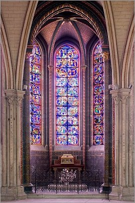 chapelle_bourges_1
