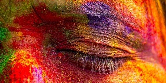 en-couleurs