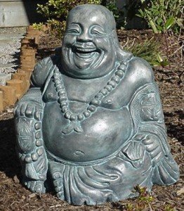 bouddha-rigolo