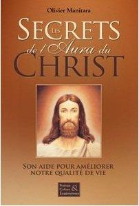 les-secrets-de-l-aura-du-christ