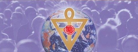 humanisme-spiritualite