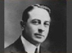 D.LARRON
