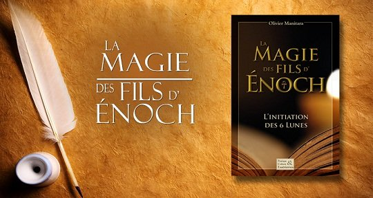 Banderolle-la-magie-seree-des-fils-d-enoch