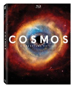 Cosmos-–-A-Spacetime-Odyssey-bluray