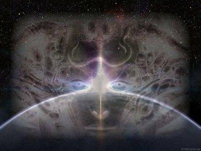 fond-ecran-49054,spirituel