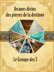 FR_Arcanes-divins-boîtier_cover_250x330_web