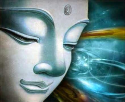 bouddha-cosmic